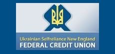 Ukrainian Self Reliance New England FCU powered by GrooveCar